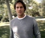 Tom Brady in UGG Boots Commercial