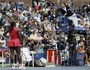 Serena Williams Unloads on Umpire