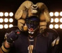 Rams Produce Video to Help Fans Cheer