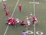 High School Team Recovers 5 Onside Kicks in a Row
