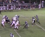 Botched Snap Leads to 55-Yard TD Run