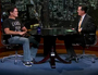 Mark Cuban on the Colbert Report