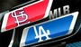 Cardinals vs. Dodgers Highlights