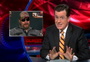Colbert on the Hank Williams Jr. Controversy