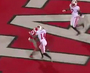 Wisconsin Loses Again on Late TD Pass