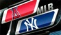 Yankees vs. Angels Game 3 Highlights