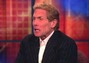 Skip Bayless, Tebow, Auto-Tune. Need I Say More?