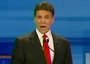 Perry: 'I hope I am the Tim Tebow of the Iowa Caucuses'