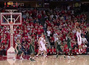 Replay Rules Wisconsin Buzzer Beater No Good