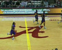 Alabama Basketball Fans Mock LSU