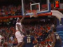Syracuse's Fair Posterizes 