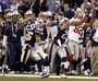 Manningham Makes Play of the Game