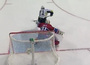 Penguins' Malkin Pulls Off Spin-O-Rama in Shootout