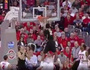 Ohio St.'s Sullinger Posterized by Purdue's Barlow