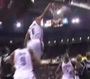 Russell Westbrook Throws Down Thunderous Dunk