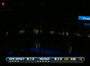 Lights Go Out During Pacers Game