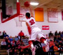 Ridiculous High School Alley-Oop