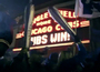 Cubs Win World Series! (in video game commercial)