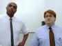 Charles Barkley: Corporate Ringer