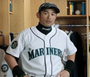 Ichiro Does Spot-On Impression of Sean Connery