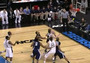 Lane Violation Costs Notre Dame
