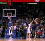 Nowitzki Hits Game-Winning Fadeaway Jumper