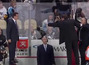 Coaches Nearly Join in on NHL Brawl