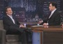 Bill Simmons on Jimmy Kimmel Live Pt. II