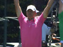 Bo Van Pelt's Hole-in-One on 16 at Masters