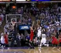 Kings' Thornton Hits Game-Winning Jumper