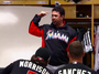 Marlins' 'The Franchise' Trailer