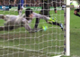 Chelsea's Cech Preserves Win With Huge Save