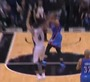 Westbrook Won't Allow Shot Even After Buzzer
