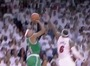 Pierce Hits HUGE 3-Pointer in LeBron's Face