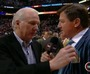 The Best of Spurs Coach Popovich