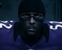 Ray Lewis Gives Motivational Speech for Madden 13