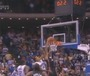 Michael Beasley's Game-Winning Dunk