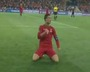 Ronaldo Scores Game-Winner for Portugal