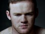 Wayne Rooney's Nike Ad