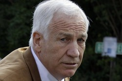 RealClearSports - No Real Victory for Victims in Sandusky Verdict