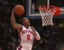 Top 10 Plays from 2012 NBA Playoffs