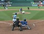 Royals Prospect Breaks Camera