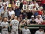 Youkilis Gets Big Ovation in Return to Boston