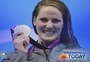 NBC Spoils Own Olympic Coverage