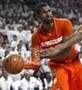 Syracuse Soars on James Southerland's 35
