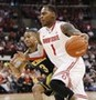 Michigan Suffers First Loss at Buckeyes' Hands