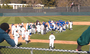 UC Riverside and Sacramento State's Brawl