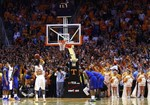 Tennessee Takes Down No. 8 Florida