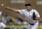 Scherzer Strikes Out 10 Orioles, Wi