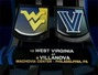 West Virginia vs. Villanova Highlights